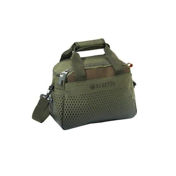 beretta šovinių krepšys
